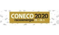 Stavební veletrh 2020 Brno