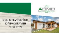 Ligna 2021 Hannover (Německo)
