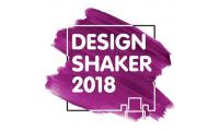 DESIGN V KOUPELNĚ 2018 Praha 9