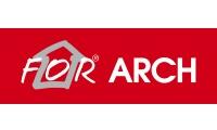 FOR ARCH 2016 Praha 9