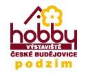 Ostravský veletrh hraček Ostrava