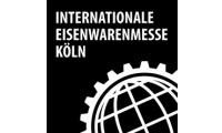 INTERNATIONALE EISENWARENMESSE KÖLN 2018 Kolín nad Rýnem (Německo)