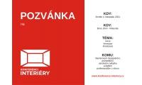 Woodworking-2021 Minsk (Bělorusko)