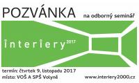 WOOD-TEC 2017 Brno