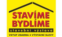 Stavotech Olomouc