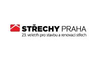 Stavotech - Moderní dům Olomouc