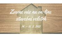 Vyhlášení Dřevěné stavby roku 2021 ONLINE