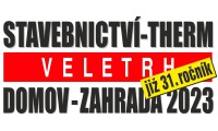 FOR PASIV, FOR WOOD a FOR THERM 2022 Praha 9