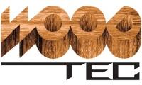 WOOD-TEC 2015 Brno