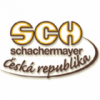 Schachermayer, spol. s r.o.