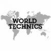 WORLD TECHNICS, spol. s r.o.