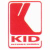 KID interierový design