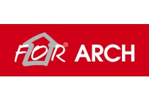 FOR ARCH 2018